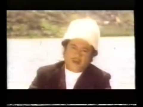 Hamari Zid Hai Ki from Pyar Ajnabee Hai Film -- Rare Song of Kishoreda