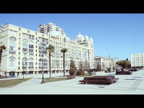 Азовское море на карте Крыма, фото и отзывы, как добраться