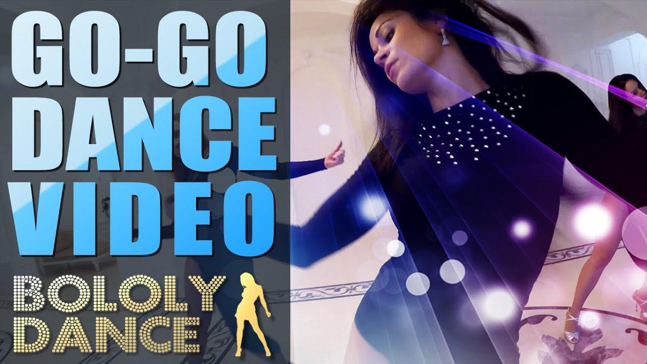 Стрип танцысупер видео онлайн смотреть  фотография