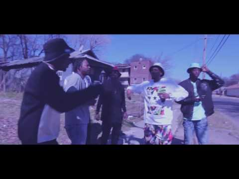 MGG - Hold On (Official Video)   Shot By @IseeHDfilms