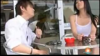 Sao Em Ep Anh Phai Yeu Em - Dien Thai Toan