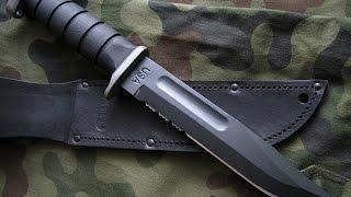 Урок по CS GO №26 Выбор ножа