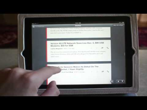 the-feed---rss-reader-for-ipad---demo