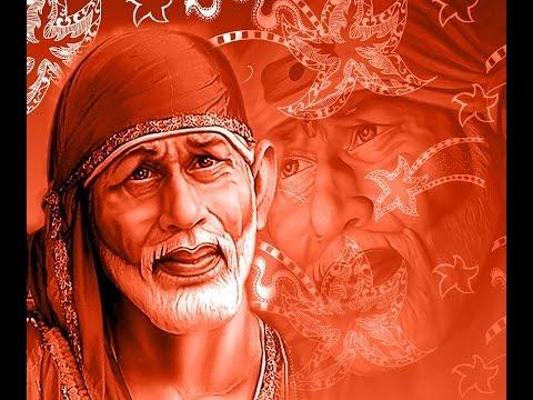 New Sai Baba Bhajan 2017 Ringtone ...Sai Stuti....Aadi Ant Te Rab Hi Na Jana....