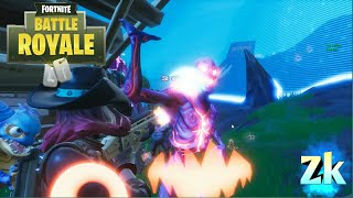 Fortnitemare New Update / Fortnite: Battle Royal #Ep2