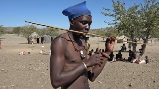 namibia-2016-a-visit-to-the-himba-tribe