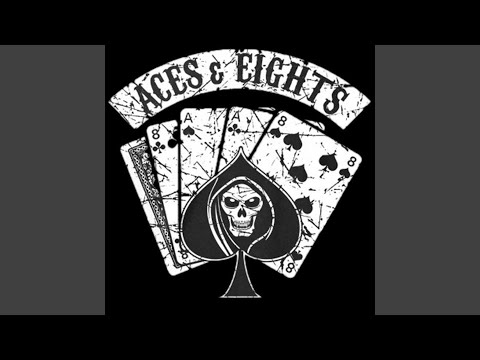Deadman's Hand (with Lyrics)