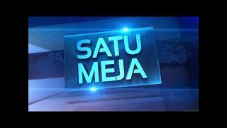 Download Video Justice Collaborator, Siapa Disasar Setnov | SATU MEJA MP3 3GP MP4