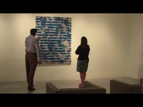 Cirkers Fine Art Storage and Logistics