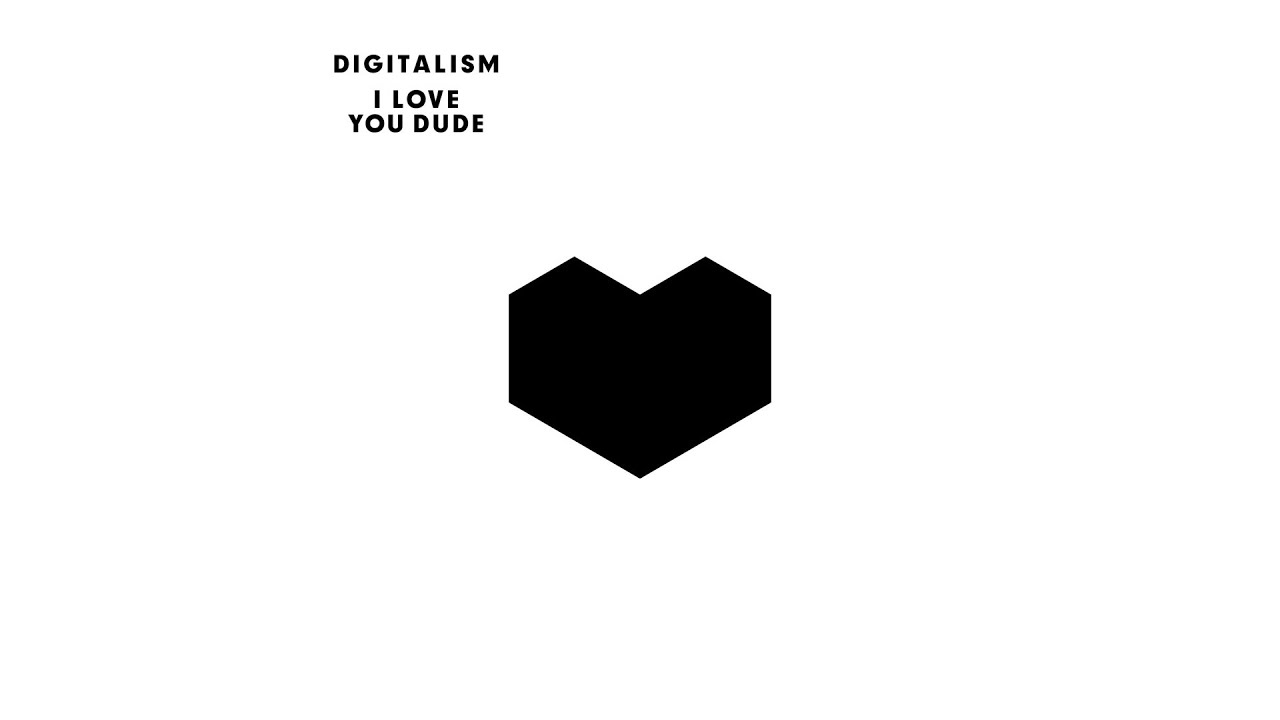 digitalism-just-gazin-digitalism