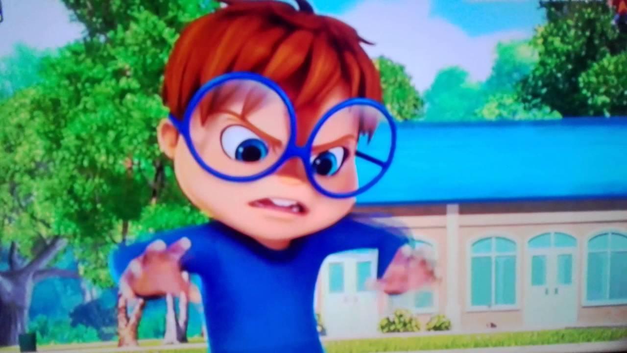 Alvin cartone animato vedetelo youtube