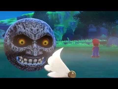 Pokemon Sword And Shield Memes