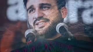 Hacı Ramil. Ana Ata haqqinda dini video. Status ucun yeni