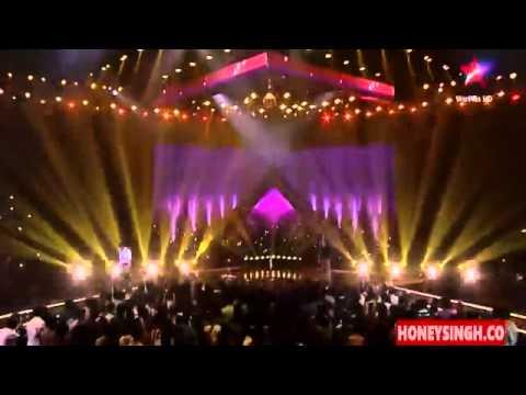 Mohit Gaur singing Bhaag Milkha Bhaag