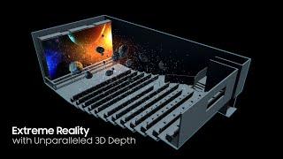 Samsung Onyx: Explainer video