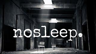 r/NOSLEEP   LATE NIGHT SEASON 2, EPISODE 3