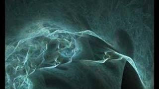 Dj Energy - Arya (dave 202 and phil green remix)