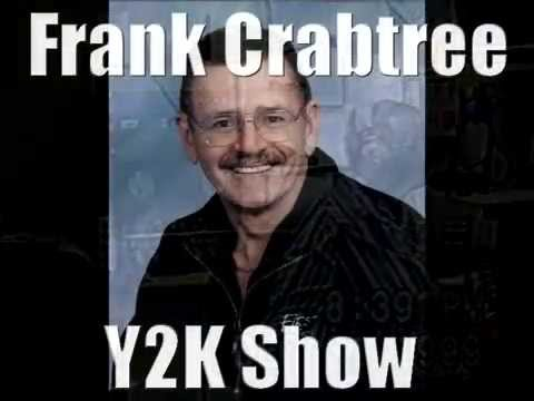 New Years Eve 1999 Aka Y2k With Frank Crabtree Youtube