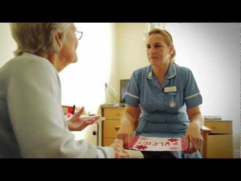 Your Career In Care