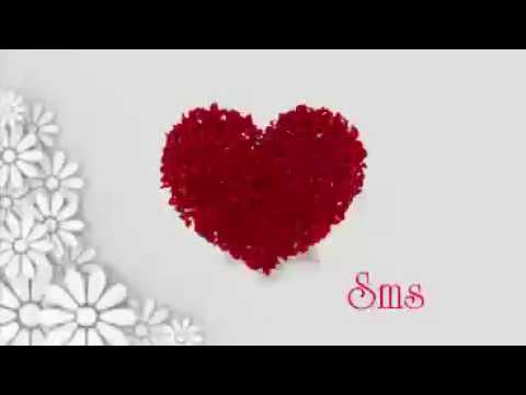 Good Night Heart Love Gif Video Youtube