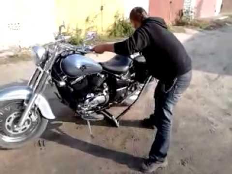 Купить подъемник для мотоциклов oma wml350c ножничный мобильный можно у нас в компании