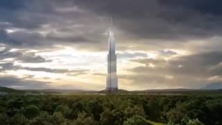 Sky City video (2)