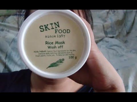 #skinfood-rice-mask-wash-off-|-v4