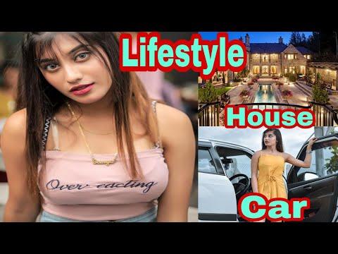 Somya Daundkar(Pikachu Girl)Lifestyle,Biography,Luxurious,Age,Boyfriend,Income