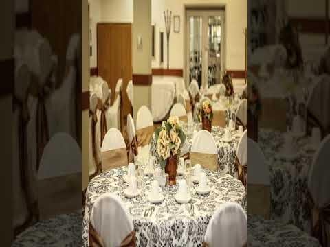 Continental Inn & Suites - Edmonton (Alberta) - Canada