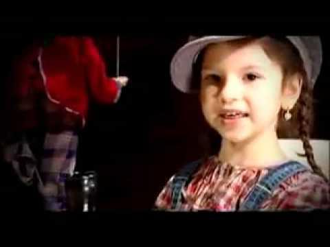 YouTube   Cleopatra Stratan   Zunea Zunea   Romanian Video Romania Videoclip