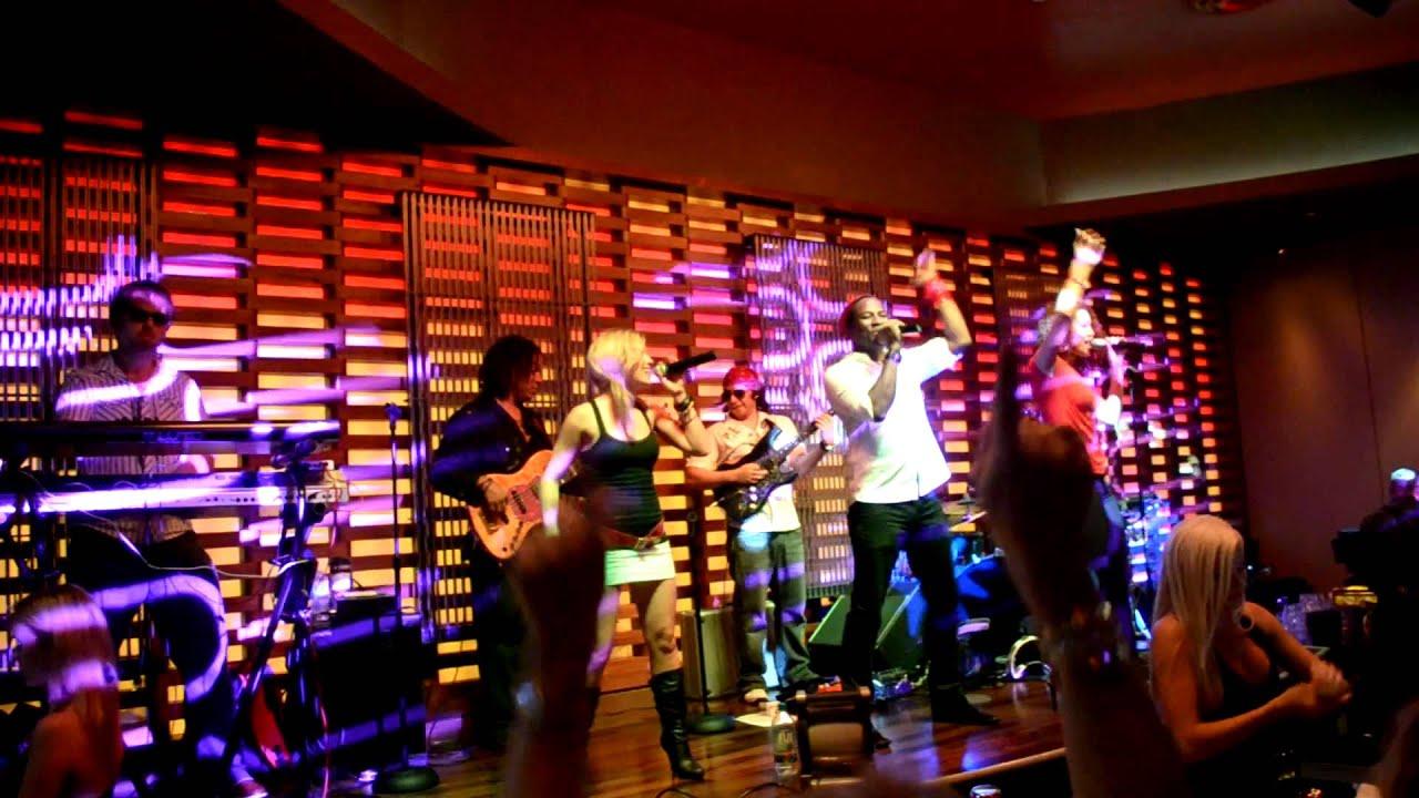 Live Band Dirty Martini Thursday Night 6 9 2011 Youtube