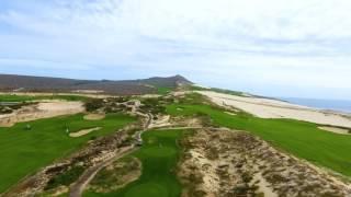 Dunes Course at Diamante
