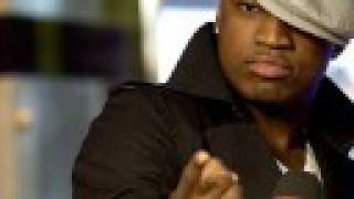 Ne-Yo - Miss Independent [ High Quality Mp3 File ] [ w/Lyrics ] New July 2008