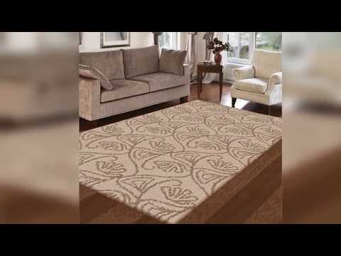 #ShaggyRugs 61% OFF #Wholesale Prices Online #Australia Clicknbuyaustralia Com