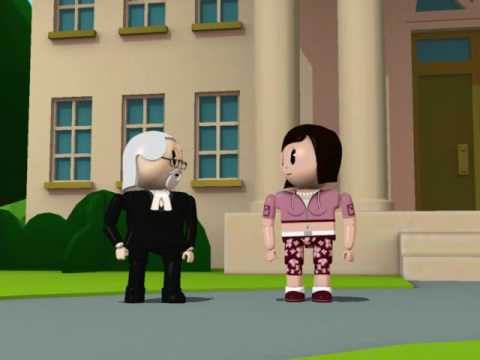 Bentham Explains What to do to a Monarch