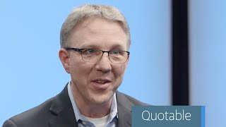 Sales Operations Plays a Key Role in Sales Success, with Brian Selby, McKinsey & Company