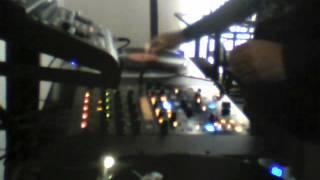 DJ AXL - MARK V. & POOGIE BEAR Tribute