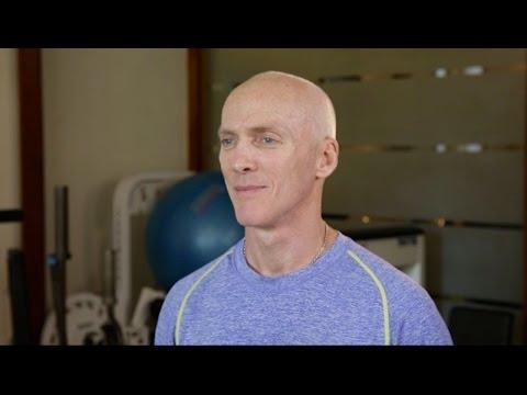Learn From Fitness Expert David Kirsch