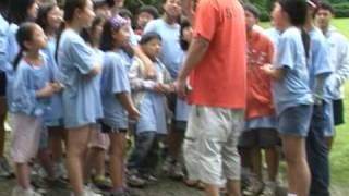 Video Summer Camp 2009 - Blind Faith Recap download MP3, 3GP, MP4, WEBM, AVI, FLV Maret 2018