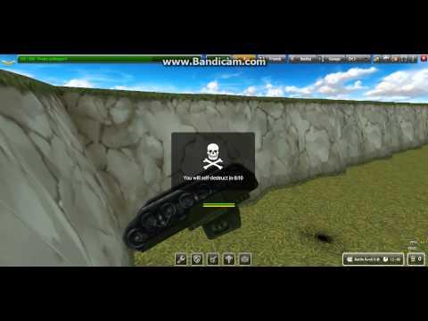 tanki online cheat hesoolver v2.5.6 (GEORGIA)