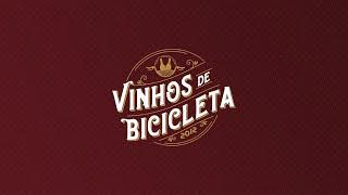 Indicação de Vinhos de Guarda • Sommelier Rodrigo Ferraz