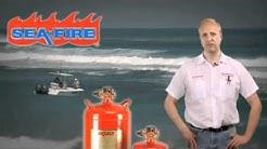 boca raton extinguisher inspection certification training