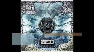 Repeat youtube video Zedd - Lost At Sea Feat. Ryan Tedder Official Audio