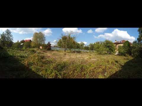 Коттедж в Барнауле - YouTube