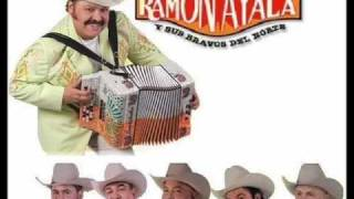 Watch Ramon Ayala La Latosa video