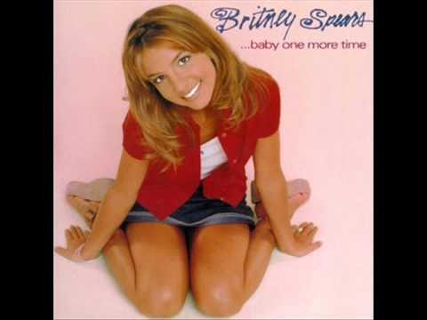 Britney Spears - Deep In My Heart (Audio) mp3