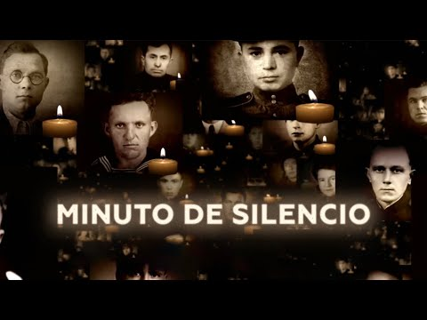minuto-de-silencio-por-los-caídos-en-la-lucha-contra-el-fascismo-en-la-gran-guerra-patria