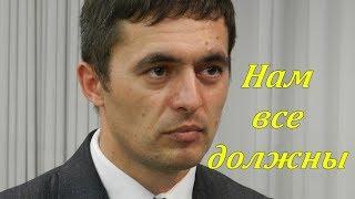 """Украина потребует компенсацию от ЕС за """"Северный поток-2"""""""