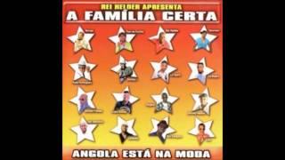 Gambar cover Rei Helder  - Ela É Boa  ( Feat.  Rui Sangara )