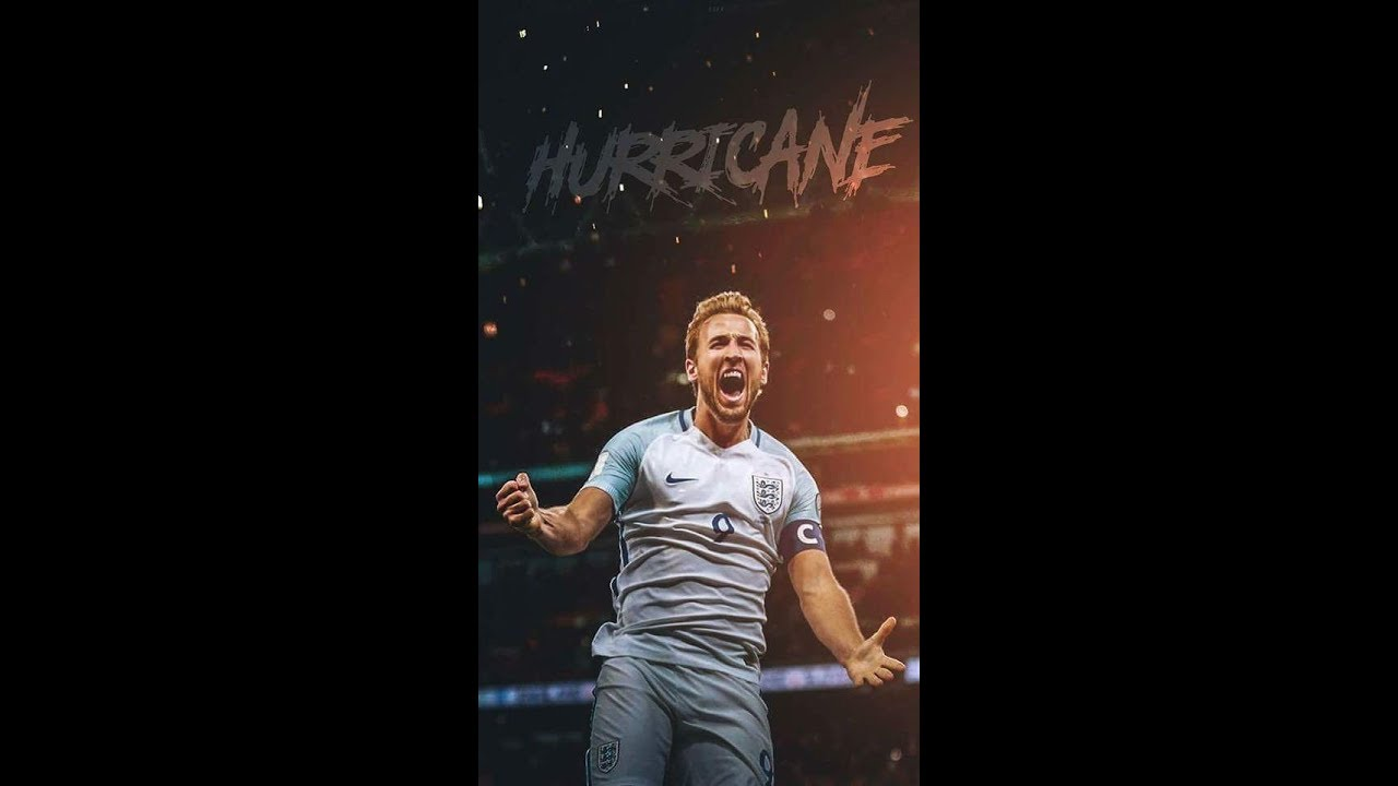 Download Harry Kane ● All 9 Goals for Tottenham   2017 2018 HD